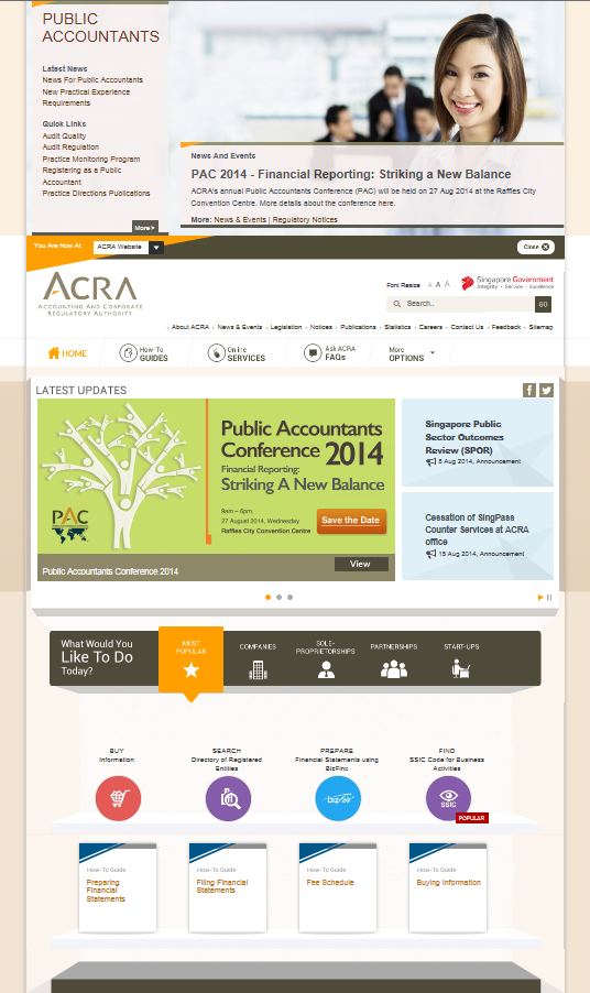 Accounting and Corporate Regulatory Authority (ACRA) Image 8