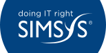 Simple Solution Systems - SIMSYS